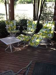 Mid Century Modern Patio Chairs Mid Century Modern Patio Furniture Desjar Interior