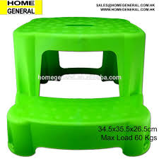 Plastic Stool Plastic Step Stool Plastic Step Stool Suppliers And Manufacturers