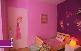 couleur parme chambre chambre parme et beige d coration chambre peinture parme 21 chambre