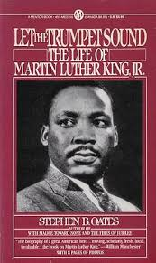 biography for martin luther king u2 s mlk songs 1984 the pop history dig