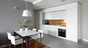 modern kitchen furniture home designs designer kitchen cabinets custom modern kitchen