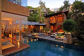 asian contemporary modern homes contemporary home modern asian style house contemporary 4 trends home modern japanese style