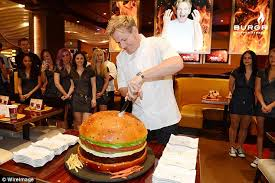 gordon ramsay cuisine cool caesars palace deal with gordon ramsay in las vegas sees him