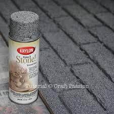 How To Paint A Faux Brick Wall - faux brick wall panel diy tutorial faux brick walls bricks