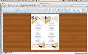 100 design menu template restaurant cafe menu template