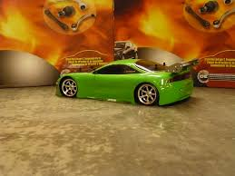 mitsubishi eclipse tuned mitsubishi eclipse gsx 1996 www rcdrift redcherry com flickr