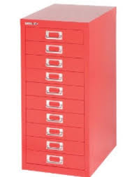 Multi Drawer Filing Cabinet Bisley 10 Drawer Filing Cabinet U2013 Valeria Furniture