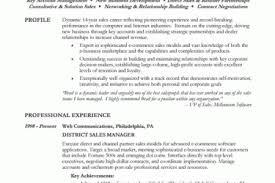 Car Salesman Resume Sample by Business Professional Resume Samples Sample Business Management