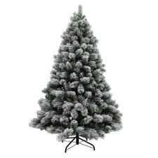 d b 7 5 buchanan pine unlit tree sears