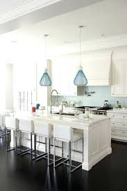 hanging pendant lights kitchen island lighting island kitchen medium size of kitchen hanging