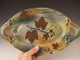 unique serving platters 289 best platters images on pottery ideas ceramic