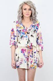 rompers and jumpsuits rompers jumpsuits tfl