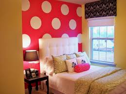 Home Design Magazine Facebook by Bedroom Pretty Bedrooms Beautiful Bedroom Lights