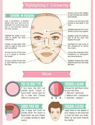 How To Do The Perfect Eyebrow Makeup Tips