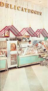 87 best publix images on pinterest publix supermarkets vintage