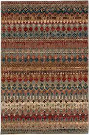 Karastan Discount Rugs Area Rugs U2013 Incredible Rugs And Decor