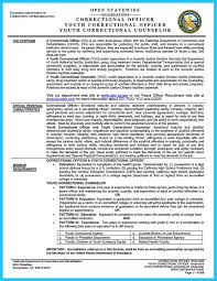 96 security guard resume example security guard job duties