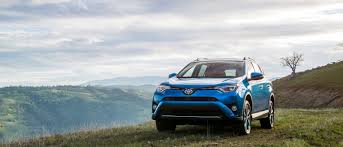 learn about the 2016 toyota rav4 brent brown toyota