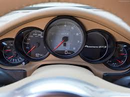 Porsche Panamera Gts Horsepower - 2016 porsche panamera 2010 porsche panamera interior porsche