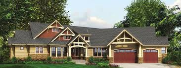 one story home one story home offers more than 3 100 square home and
