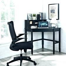 corner desks for small spaces small corner desks small corner computer desk wooden convenient