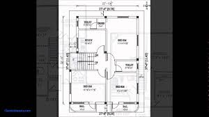new home plans and prices house plans and prices to build coryc me