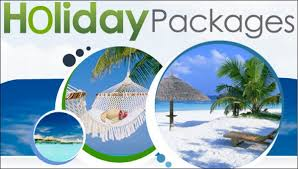 package holidays exactly what is a package xagd tour