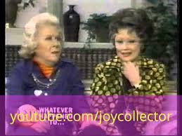 Desi Arnaz Died Lucille Ball U0026 Vivian Vance Interview In 1975 Youtube
