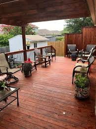 Backyard Decks Pictures San Antonio Deck Builder Patio Supplier In Tx Diamond Decks