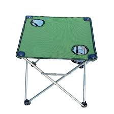 Mini Folding Table Sports Camping U0026 Hiking Find Ruirui Tables Products Online At