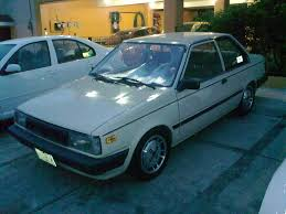 1991 nissan stanza nissan sentra 1986 review amazing pictures and images u2013 look at