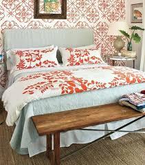southern bedroom ideas beach bedroom decor ideas colorful beach bedroom decorating ideas