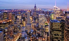 deluxe breaks in new york ny groupon getaways