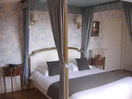 chambre d h e chinon chambres hotel chinon hotel 3 etoiles val de loire hotel gargantua