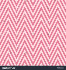 Backdrop Paper Pattern Stripes Seamless Pink Two Tone Stock Vector 436948393