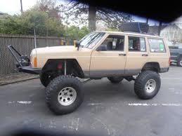 cherokee jeep 2001 zack stoller u0027s 2001 jeep cherokee olympic 4x4 supply