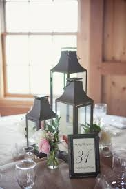 Diy Lantern Centerpiece Weddingbee by Let U0027s See Your Centerpieces Weddingbee