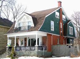 dutch colonial revival house plans initially settled house plans