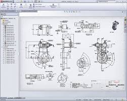 solidworks electrical 3d innova systems uk solidworks reseller