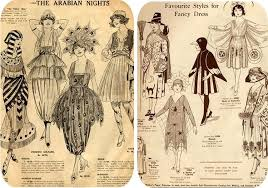 Halloween 1920s Costumes Collection Halloween Costumes 1920s Fashion Trends