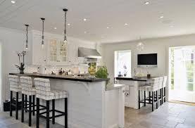 Art Deco Kitchen Design by New England Kitchen Design New England Kitchen Design And Art Deco