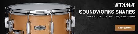 black friday drum set acoustic drum sets zzounds