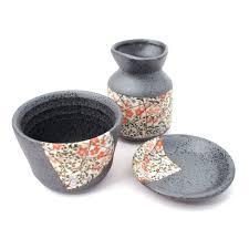 grossiste vaisselle paris kyotoboutique vaisselle japonaise