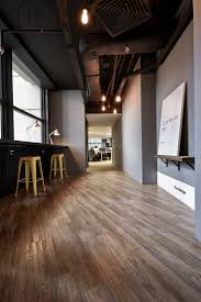 Best Home Interior Blogs Wonderful Office Interior Design Blogs Office Design Blogs