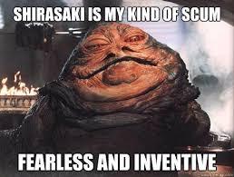 Jabba The Hutt Meme - pretty 20 jabba the hutt meme testing testing