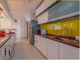 Steel Cabinets Singapore Kitchen Cabinets Prices Archives In Interior Design