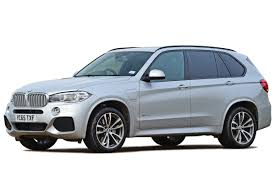 Bmw X5 Hybrid - bmw x5 suv review carbuyer