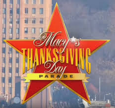 image macy s thanksgiving day parade tv logo png macy s