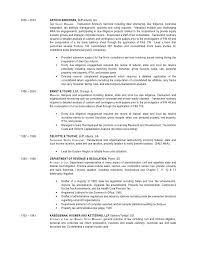 Lobbyist Resume Sample by Transactional Attorney Cover Letter
