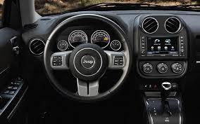 2014 jeep patriot sport mpg 2015 jeep patriot strongauto